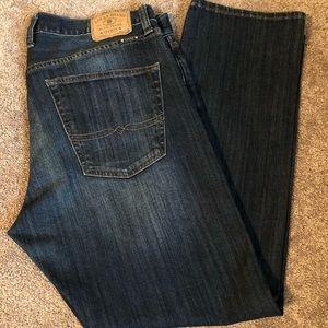 Men's Lucky Brand Jean's